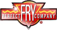 fry-logo-2