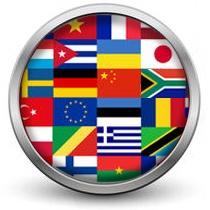 intl-flag