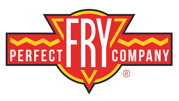 The Perfect Fry Company